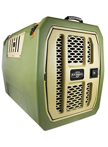 Primos Kennel Up Dog Kennel