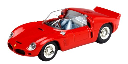 ARTMODEL 1/43 Ferrari Dino 246SP