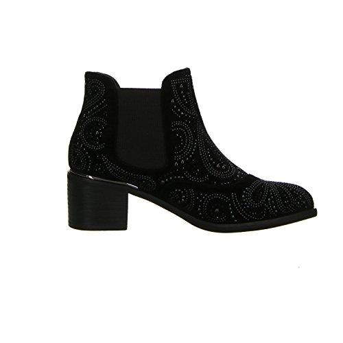 Damen Pena Boots Chelsea en Alma UOwqgq