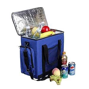 Refrigeradores para Autos Congelador portátil Mini Paquetes de ...