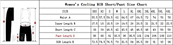 Uglyfrog 2017 New Winter Thermal Fleece Bike Bicycle Cycle Cycling Bib Tights Shorts Trouser Padded Long sleeve Jersey Sets Womens Breathable Bicycle Shirt Triathon Clothing Suit UFTZ01