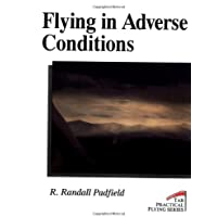 Flying in Adverse Conditions