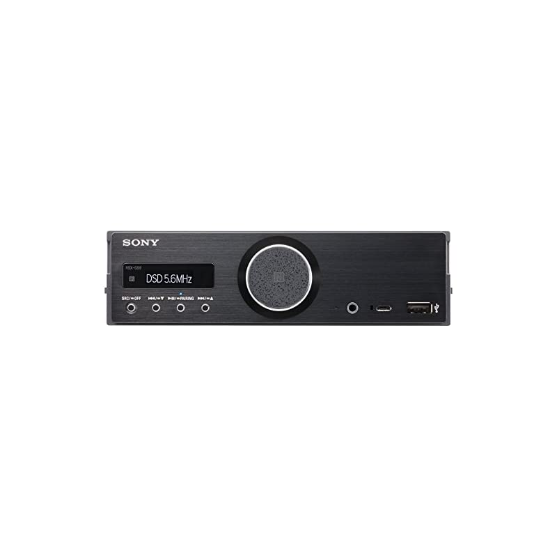 sony-rsxgs9-hi-res-audio-media-receiver