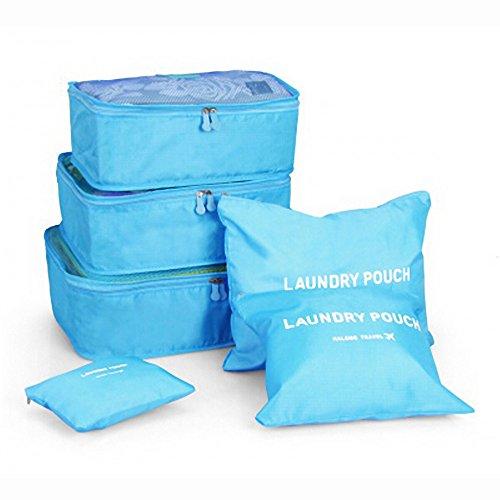 Cube Bags Bangkok - 2