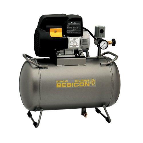 高圧エアーコンプレッサ EC1445H3(S)