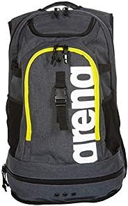 Arena Fastpack 2.2 Sports Backpack