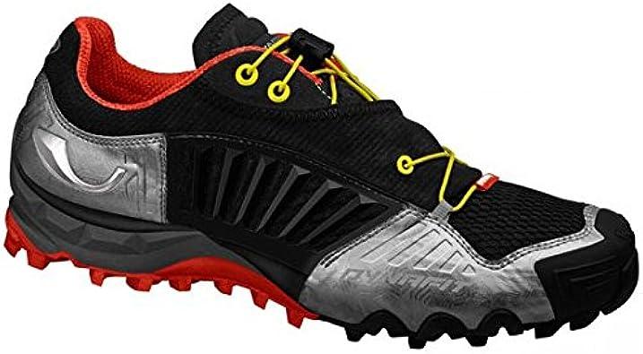 Dynafit Ms Feline SL, Zapatillas de Running para Asfalto para ...