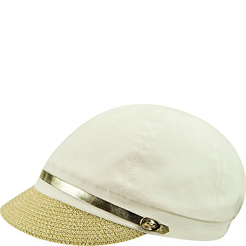 betmar-new-york-cynthia-hat-white-natural