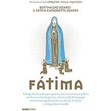 Fátima (Biografias religiosas)