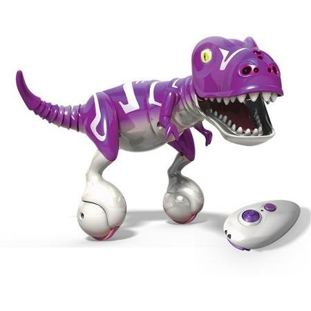 Interactive-Dino-Purple-Real-dinosaur-movements-sounds-and-incredible-dino-sense-abilities