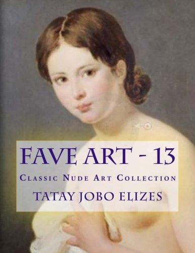 Download Fave Art - 13 PDF