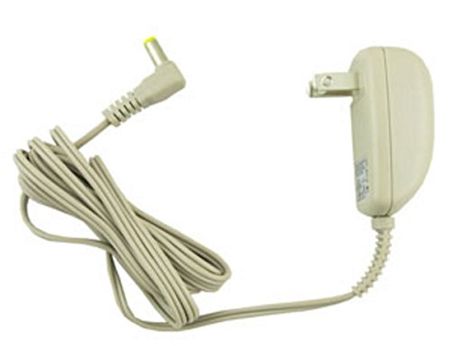 fisher price 6v swing adapter - 5