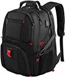 YOREPEK Backpack for Men,Extra Large 50L Travel