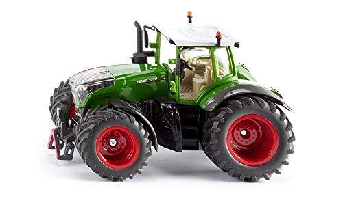 Siku 3287Model Tractor Fendt Vario - Tractor Fendt
