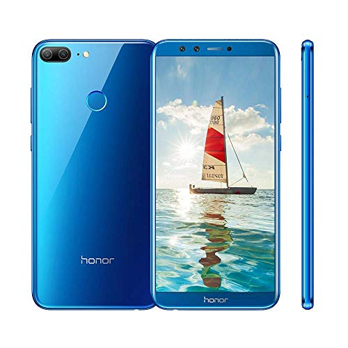 Where to find mobiles honor 9 lite?