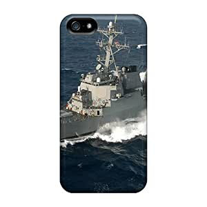 Fashionable Iphone 5/5s Cases Covers Forprotective Cases