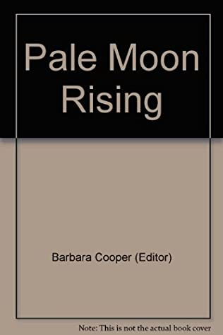 book cover of Pale Moon Rising