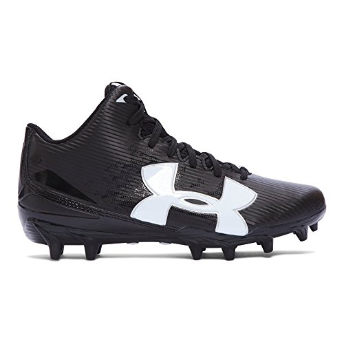 under armour football shoes kids - 5
