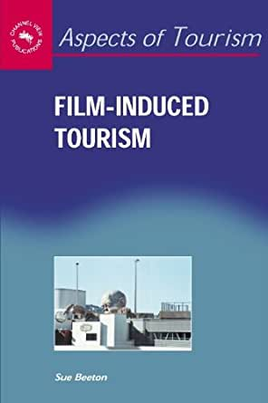 What Are The Different Types Of Tourism?