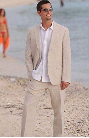 Amazon.com: TOPG - Traje de playa de verano para hombre, 2 ...