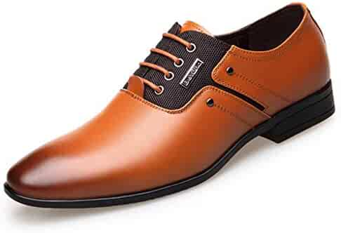 70db773d3199b Shopping $50 to $100 - Orange - Loafers & Slip-Ons - Shoes - Men ...