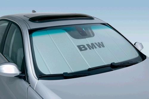 Bmw 3 Series 323i - 5