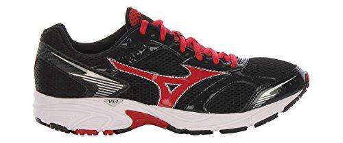Mizuno , Chaussures de course pour homme