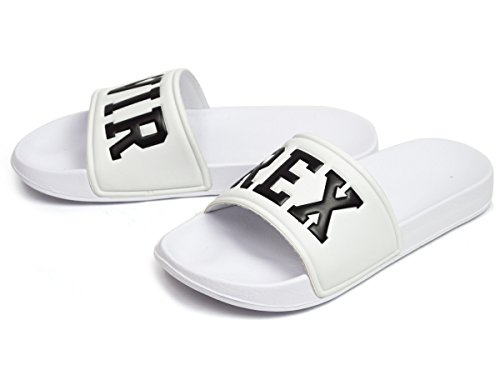 アプライアンス人柄組立(アビレックス) AVIREX BANSHEE バンシー サンダル シャワーサンダル メンズ レディース アウトドア サンダル コンフォート 靴
