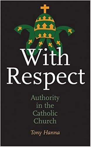 respect for and acceptance of authority