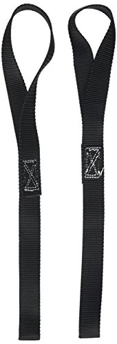 BikeMaster Extensions Universal Tiedown Accessories for sale  Delivered anywhere in USA
