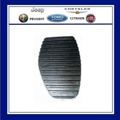 For Clutch Pedal Rubber 1007.206.207.208.306.2008.307.308.807.EXPERT