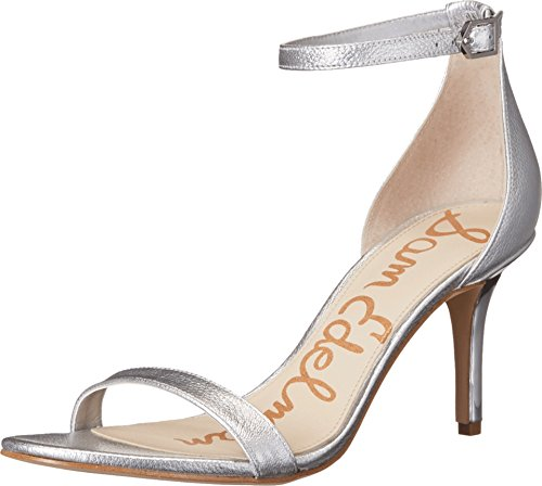 58b6808fc012 Sam Edelman Women s Patti Dress Sandal