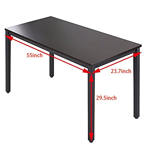 office desk workstation. Need Computer Desk 55\ Office Desk Workstation