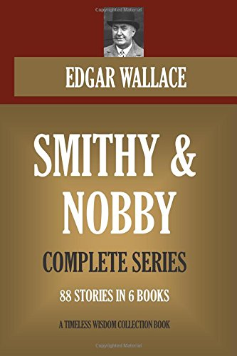 smithy-and-nobby-88-stories-the-complete-series-timeless-wisdom-collection