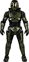 Morris Costumes Men's Halo 3 Supreme Edition Collectors Costume