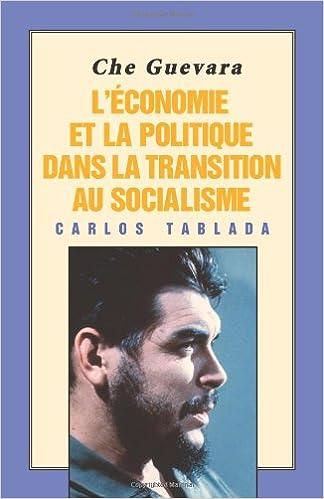 Discours sur l'Economie Politique (French Edition)