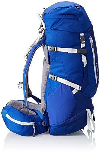 6bbe4c41c THE NORTH FACE Women's Terra 55 Backpack - Buy Online in UAE ...