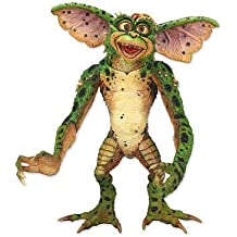 Gremlins Daffy Gremlin Action Figure