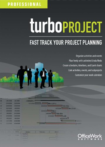 turboproject-professional-download