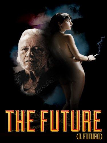 The Prospective (Il Futuro) (English Subtitled)