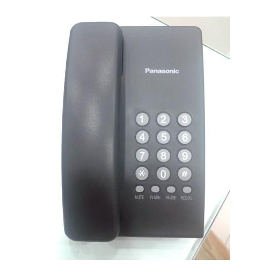 Panasonic KX-TS400SX Integrated Telephone System