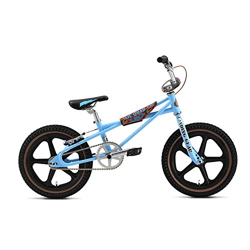 quad bicycle - 5