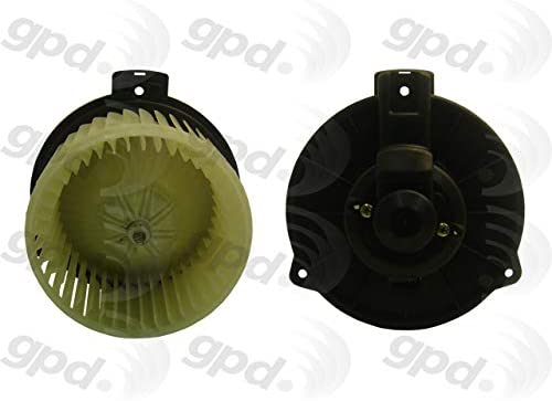 Global Parts Distributors 95-03 Tacoma 2311558