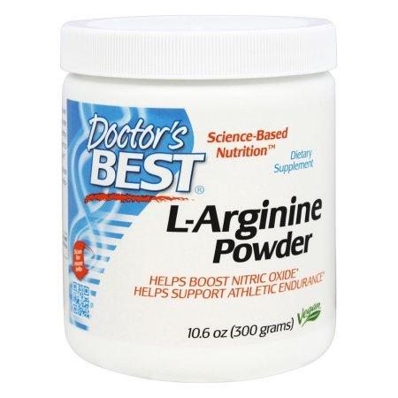 10.6 Ounce 300g Powder - 2