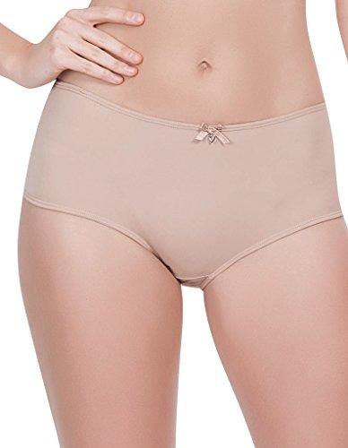 Parfait by Affinitas Jeanie European Nude Hipster 4805