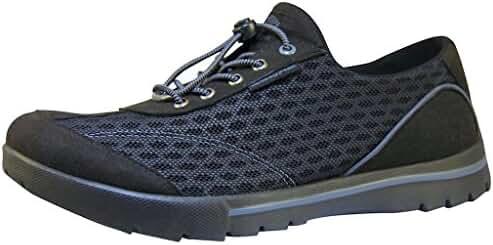 Skuze Unisex Miami Shoes