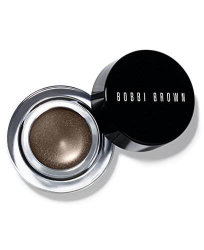 Bobbi Brown Gel Eye Liner - 5