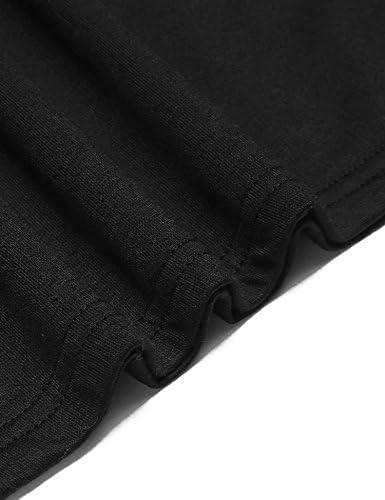 41x31 FYsdL. AC COOFANDY Men's Workout Hooded Tank Tops Bodybuilding Muscle Cut Off T Shirt Sleeveless Gym Hoodies    Product Description