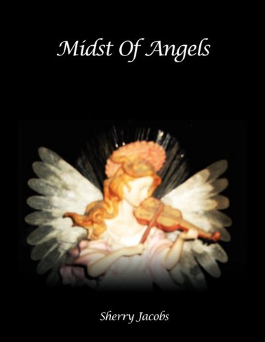 Read Online Midst of Angels ebook