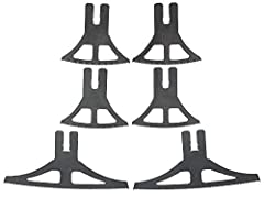 Product Overview                       QUADSAW REPLACEMENT BLADE KIT              QUADSAW REPLACEMENT BLADE KIT , Accessory Type: Replacement Blades , For Use With: Quadsaw Cutting Kit , Plug Type: - , Product Range: Quadsaw -...